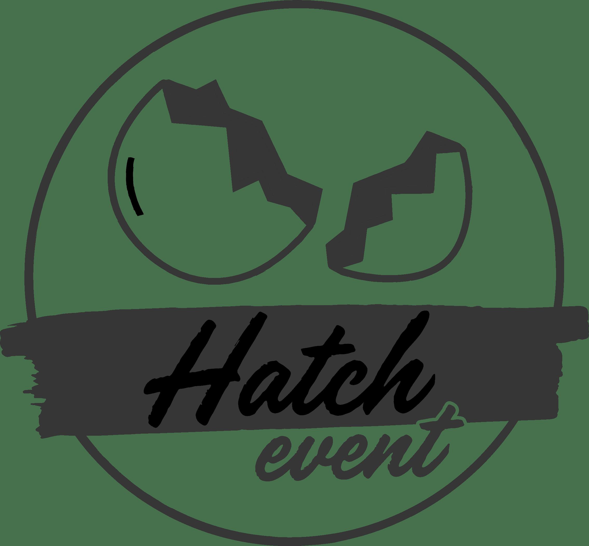 HATCH EVENT