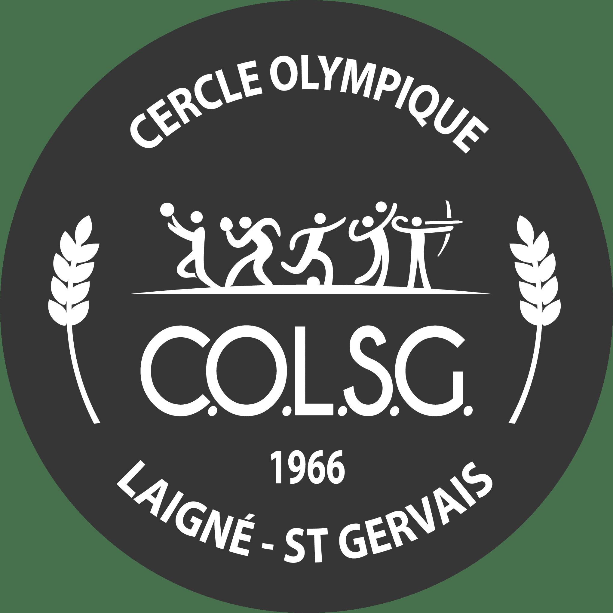 C.O.L.S.G